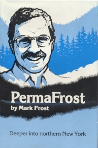 PermaFrost front view