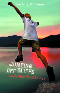 Jumping Off Cliffs cover-4c