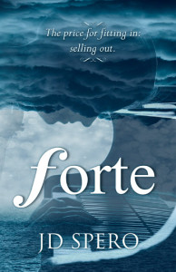 Forte_Bookcover_front-2